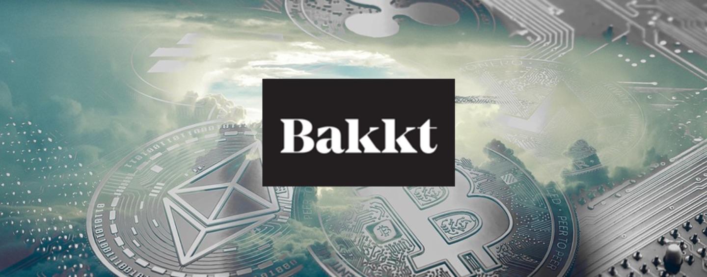 Ritardo del lancio della piattaforma Bakkt nuova data slitta a gennaio - Ritardo del lancio della piattaforma Bakkt: la nuova data slitta a gennaio