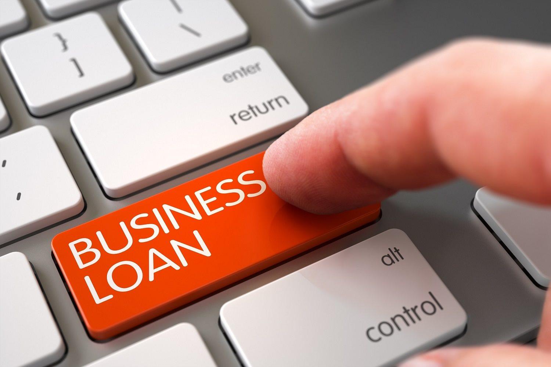Societa di autori russi usa la piattaforma Blockchain per i prestiti di proprieta intellettuale - Società di autori russi usa la piattaforma Blockchain per i prestiti di proprietà intellettuale