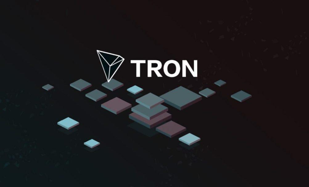 Tron dAPP Accelerazione 1 - Le dApp di Tron registrano transazioni più alte di Ethereum: arriva il listing di DappRadar