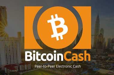 bitcoin cash - Diamcoin: lo stablecoin che verrà sviluppato sulla rete Bitcoin Cash
