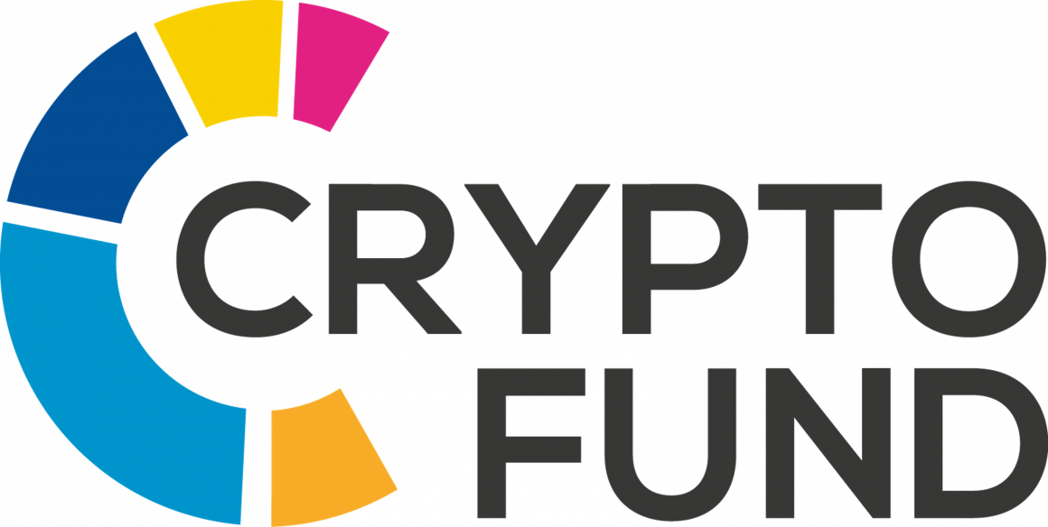 cryptofund 1160x584 - Morgan Creek: alcuni crypto hedge fund potrebbero chiudere a breve