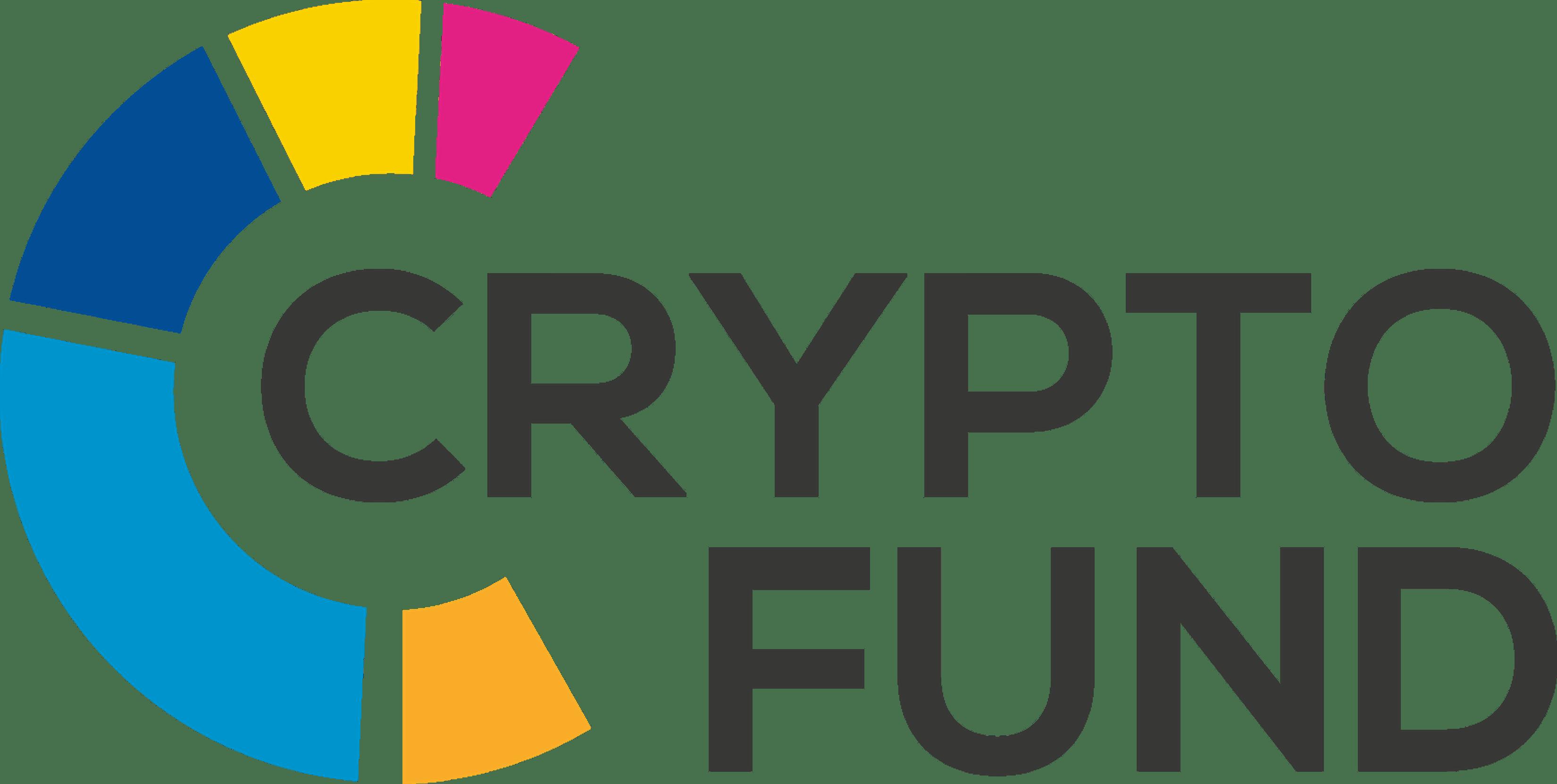 cryptofund - Morgan Creek: alcuni crypto hedge fund potrebbero chiudere a breve
