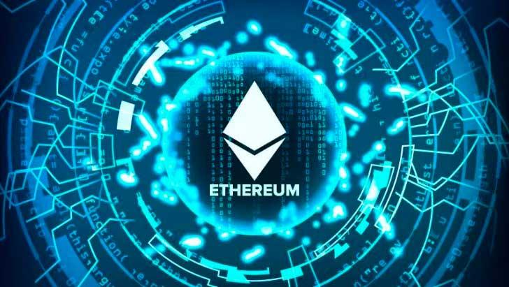 mining Ethereum - Fred Wilson: opinione rialzista su Ethereum