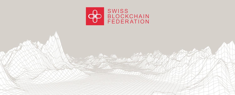 La Federazione Svizzera della Blockchain accoglie con favore governo svizzero per la regolazione della blockchain - La Federazione Svizzera Blockchain accoglie con favore l'approccio del governo svizzero per la regolazione della blockchain