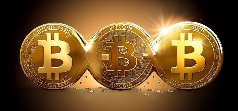 bitcoin blockchain 770x360 - Qual è il momento migliore per acquistare Bitcoin? La risposta di Bobby Lee