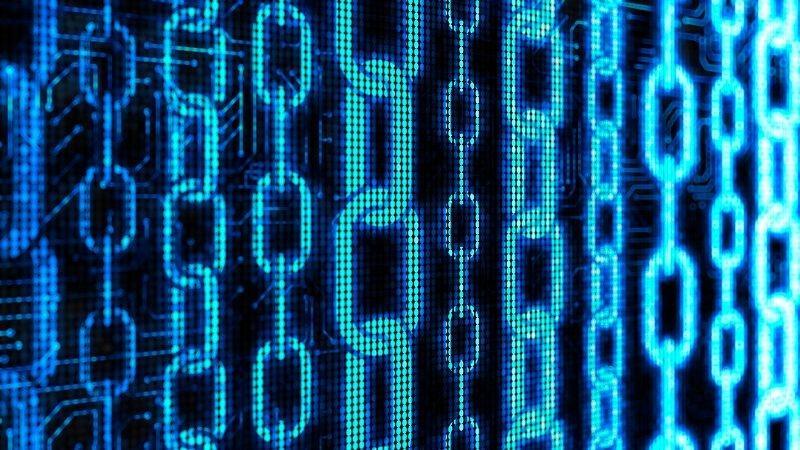 blockchain - Le giuste soluzioni possono aumentare l'adozione della tecnologia Blockchain attraverso le imprese