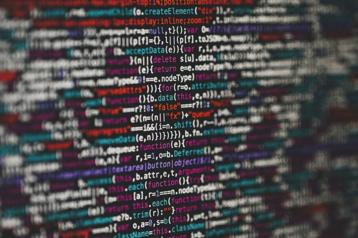 come proteggere i dati degli iscritti ai sindacati secondo il garante della privacy 1160x773 - Come proteggere i dati degli iscritti ai sindacati secondo il Garante della Privacy