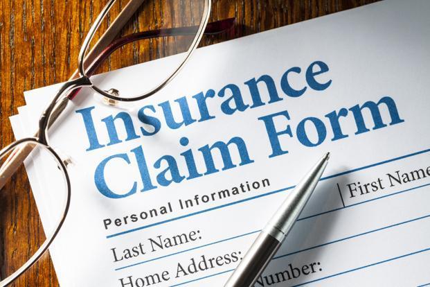 insurance khyH 621x414@LiveMint - La compagnia assicurativa State Farm sta testando la blockchain per i processi di surrogazione