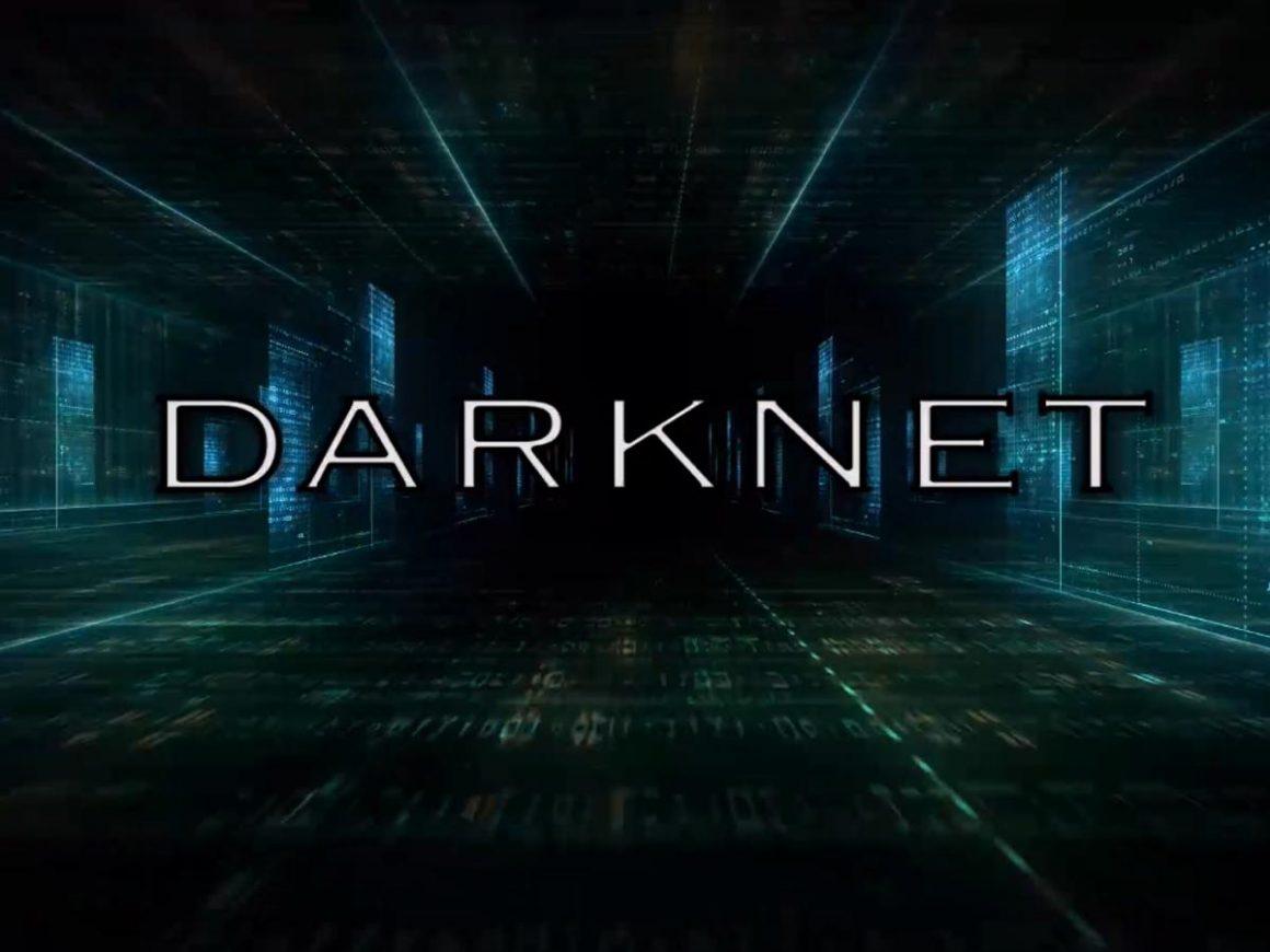 161019darknetPoster 1160x870 - Transazioni darknet in Bitcoin ancora in ascesa