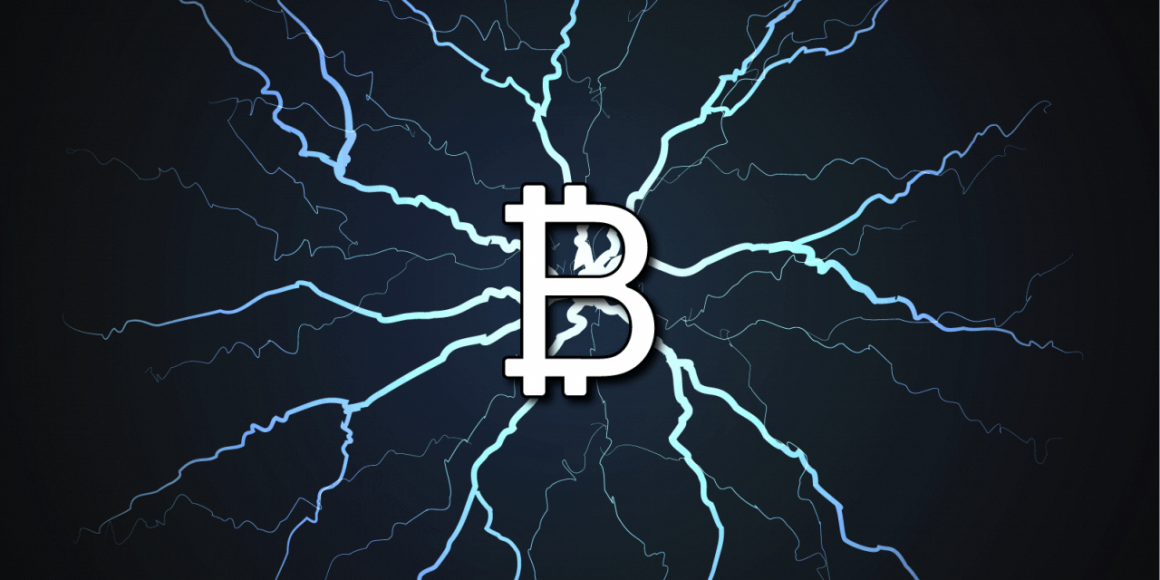 1 T2KX IQRZDOy OMzHMb11A 1160x580 - Bitfury realizza strumenti per l'adozione di Bitcoin Lightning Network