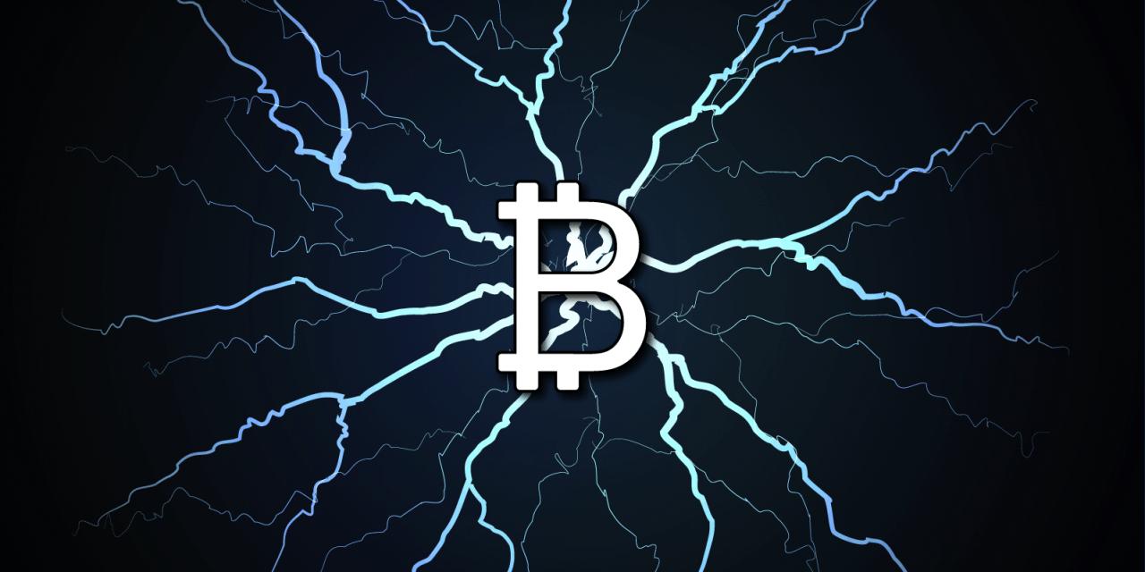 1 T2KX IQRZDOy OMzHMb11A - Bitfury realizza strumenti per l'adozione di Bitcoin Lightning Network