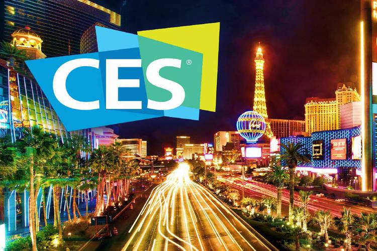 Ces Las Vega edizione 2019 slider home - Al Ces di Las Vegas grande successo degli Italiani
