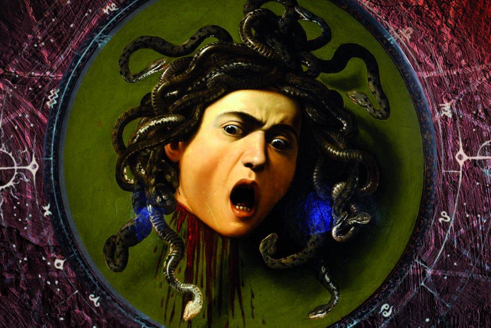 caravag - Il sigillo di Caravaggio. Il nuovo libro di Luigi De Pascalis in pieno Rinascimento.
