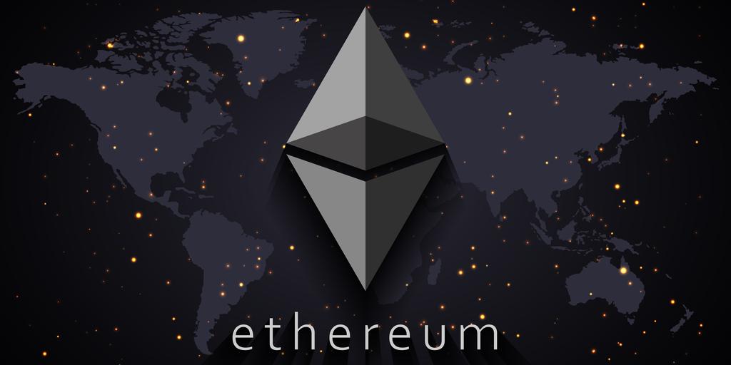 ethe - Futures su crypto: questa volta il caso interessa Ethereum