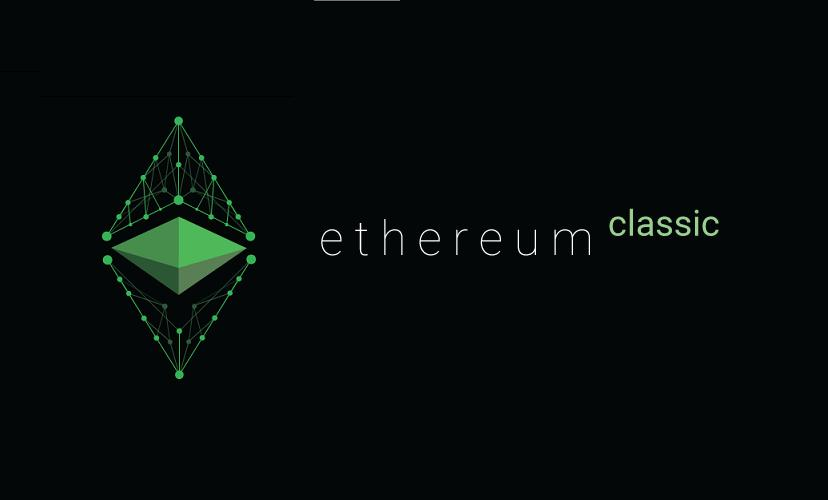 ethereum classic - Coinbase congela i propri ETC in seguito all'attacco