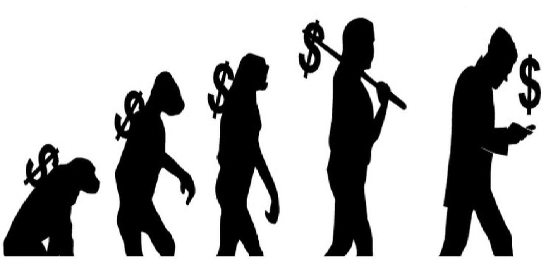 evolution - L'evoluzione della consulenza finanziaria in Italia
