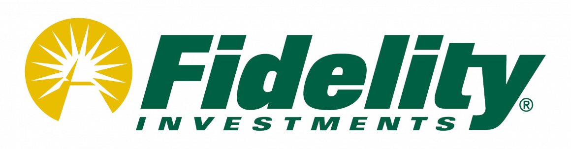fidelity logo 1160x303 - Fidelity lancerà il servizio di custodia di Bitcoin a marzo