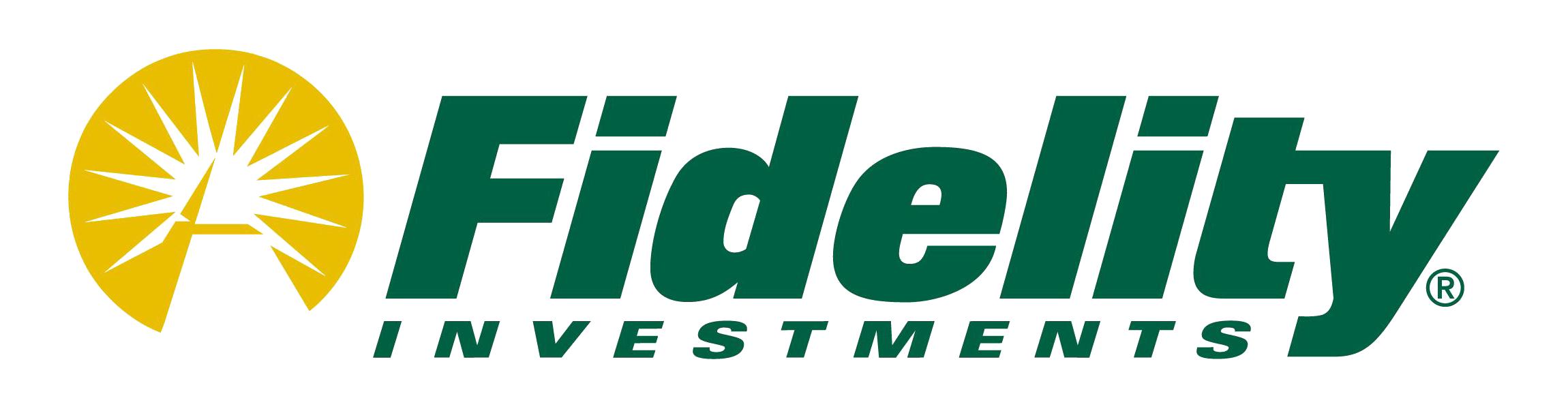 fidelity logo - Fidelity lancerà il servizio di custodia di Bitcoin a marzo