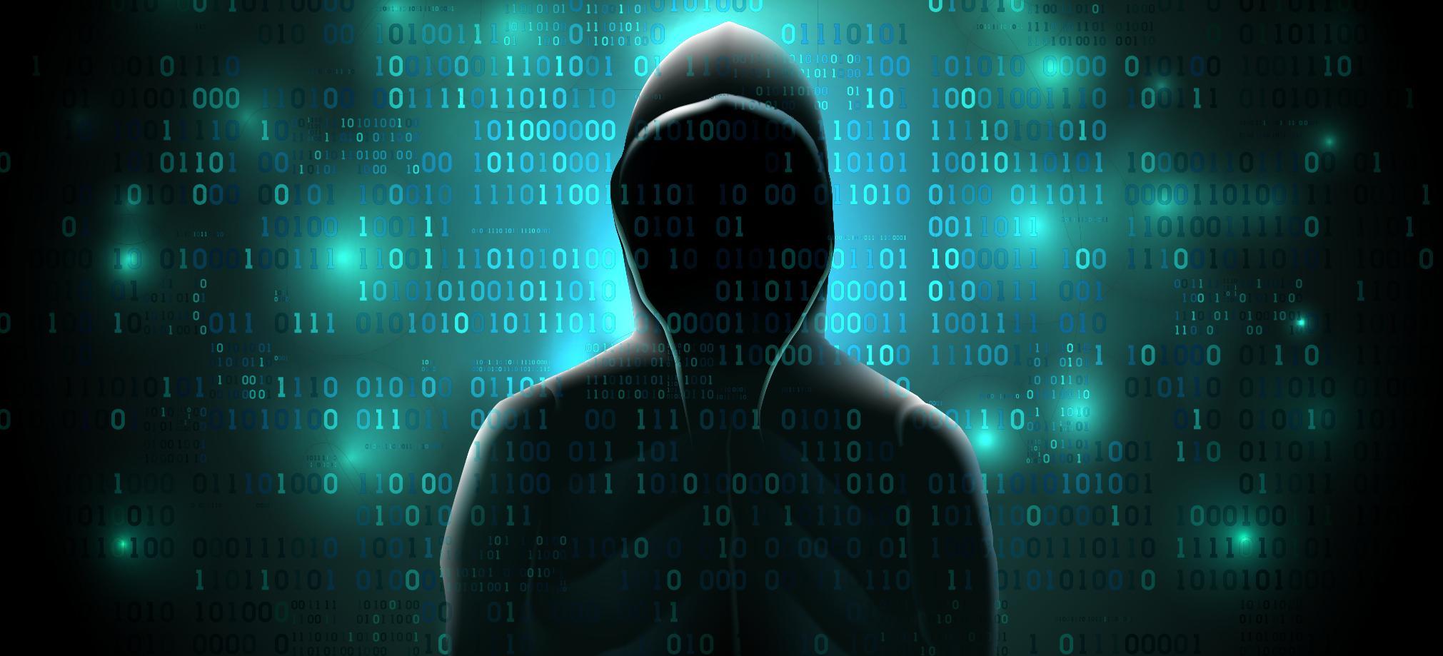 hacker - L'hacker del 51% restituisce ad Ethereum Classic $ 100,000