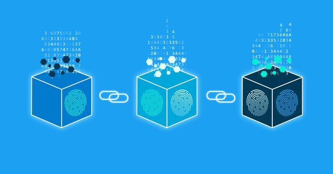 learn blockchain - Joe Lubin entra nel Consiglio di amministrazione della crypto startup ErisX