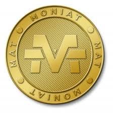 moniat - Moniat: non una tradizionale ICO ma una sorta di Buy As Needed