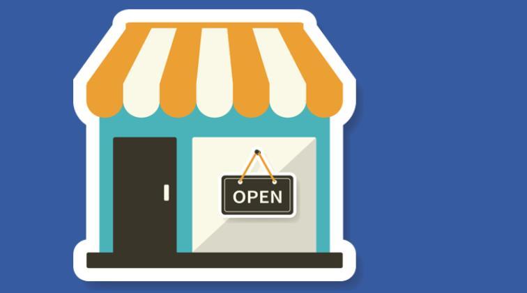 open - Piccole imprese su Facebook, 5 (gravi) errori da evitare