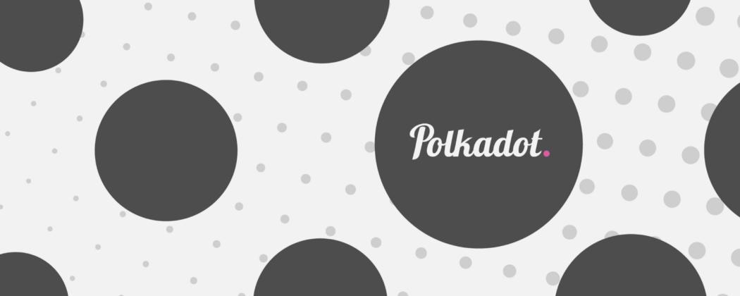 polkadot - Il progetto blockchain Polkadot pianifica una ICO per raccogliere altri $ 60
