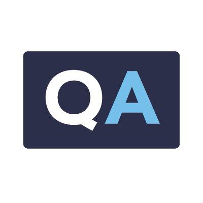 qa2 - QA Financial Forum: test automation, AI, testing e quality assurance
