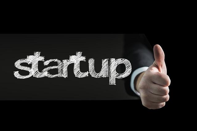startup 2480722 640 - Investire in startup innovative: saliti al 40% i benefici fiscali
