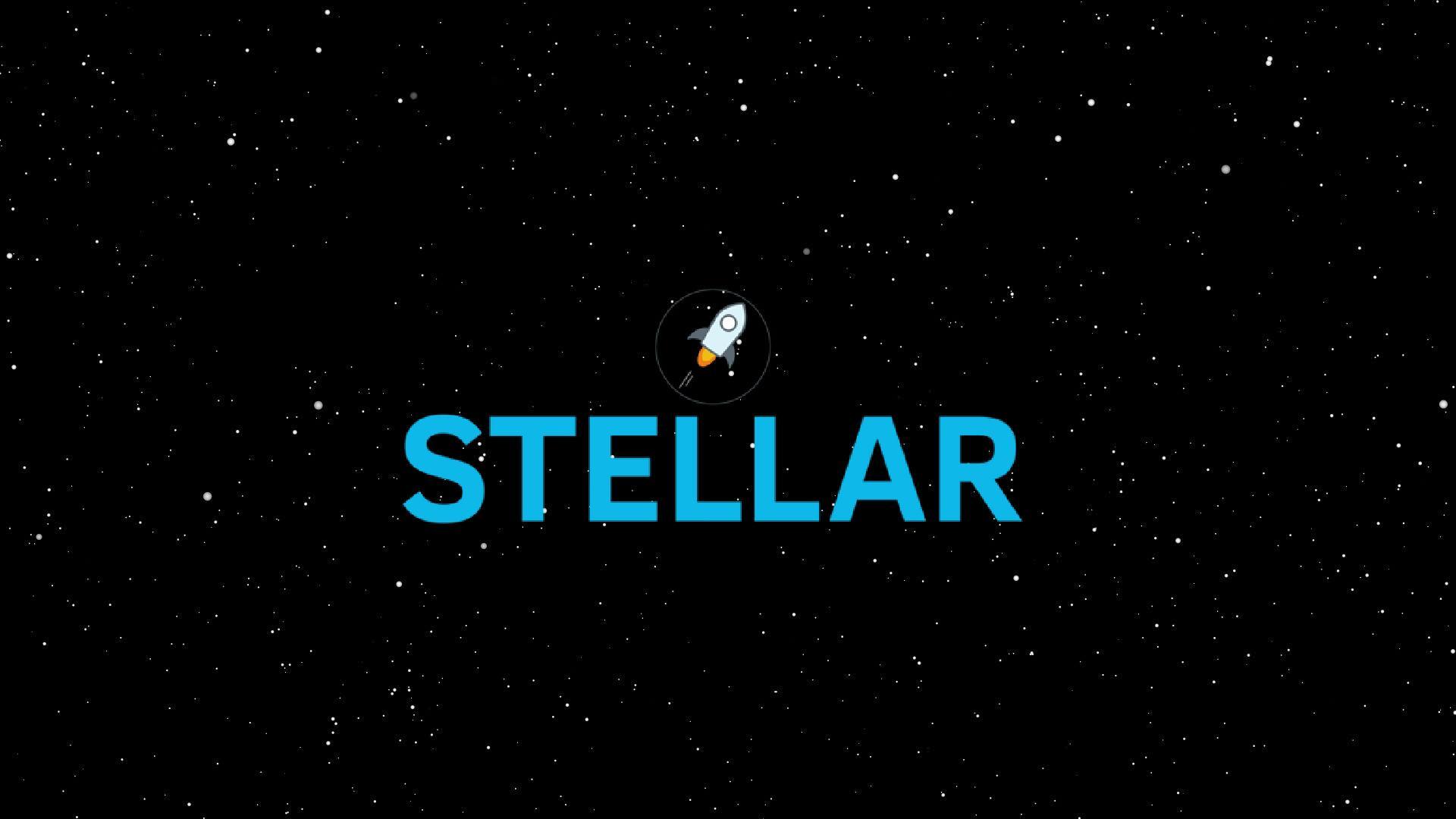 stellar5 - Stellar diretta concorrente di Ethereum come piattaforma per ICO