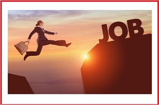 success 2697951 640 2 - Cambiare lavoro: secondo Hays tre dipendenti su quattro lo farebbero