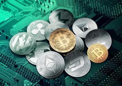 veil - Veil lancia su Ethereum una nuova piattaforma di mercati di previsione e derivati