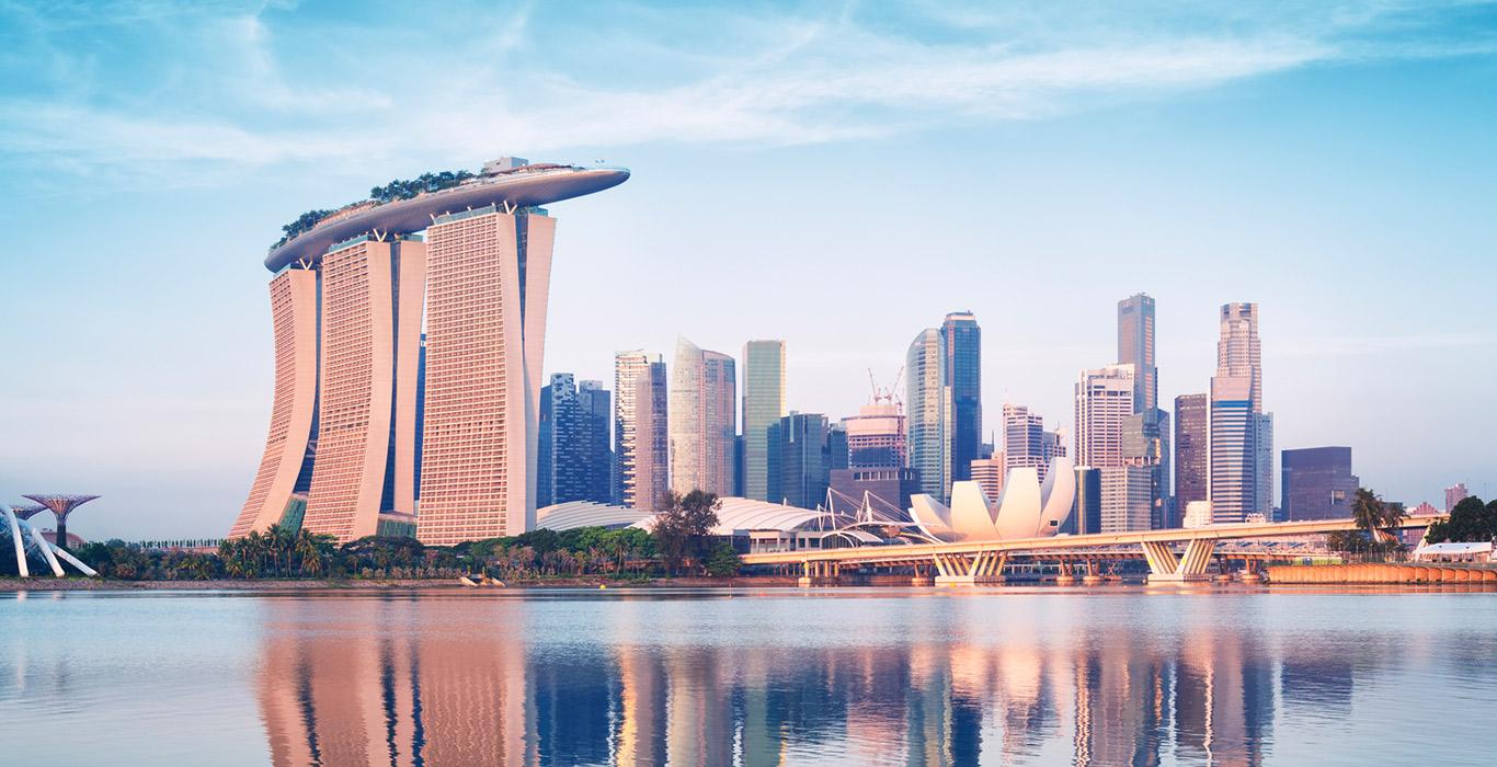 "Assodigitale annuncia la media partnership con il 3 forum globale Blockchain Life a Singapore - Assodigitale annuncia la media partnership con il 3' forum globale ""Blockchain Life"" a Singapore"