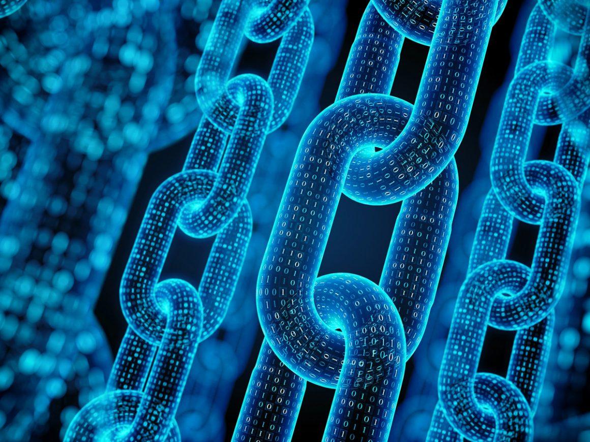 CreativitySafe creativita e proprieta intellettuale oggi si proteggono con la blockchain 1160x870 - 850 milioni di dollari sono stati investiti in Blockchain e Crypto quest'anno