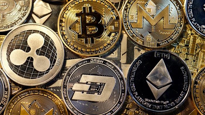Criptovalute - Ripple ed il college per la ricerca Blockchain, Il valore di Bitcoin scende al livello più basso in 7,5 settimane