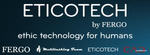 ETICOTECH FB copertina 01 300x111 - ETICOTECH un innovativo progetto etico e sociale che sposa la tecnologia di tutti i giorni