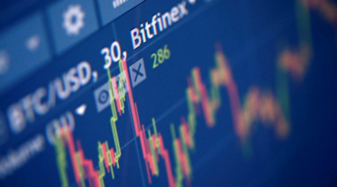 Il governo degli Stati Uniti restituisce i bitcoin di Bitfinex 1160x645 - I movimenti dei prezzi di Altcoin suggeriscono una potenziale inversione di tendenza del mercato crittografico