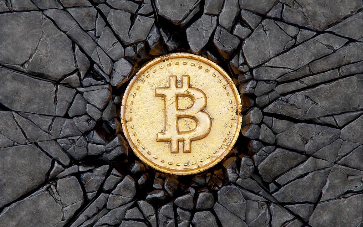 Investire nelle Criptovalute secondo un milionario di 19 anni in Bitcoin 1160x725 - Come investire nelle Criptovalute secondo un milionario di 19 anni in Bitcoin