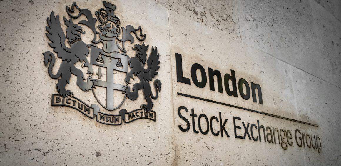 La Brexit NO Deal non fermera la Tokenizzazione Finanziaria della Borsa di Londra 1160x564 - La Brexit NO Deal non fermerà la Tokenizzazione Finanziaria della Borsa di Londra ?