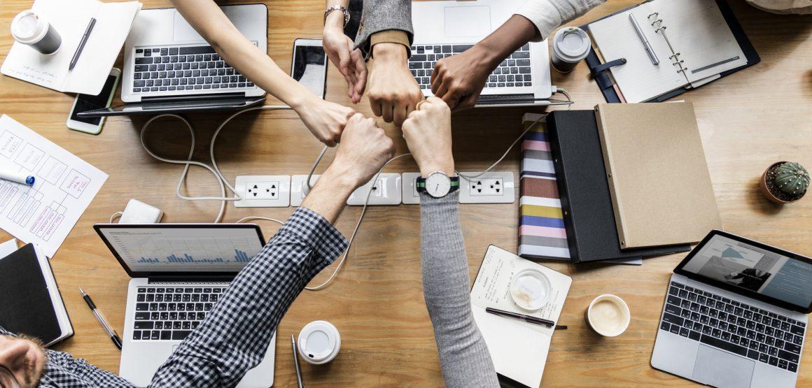 Lavoratori agili Ecco i consigli per diventare smart workers 1160x555 - Lavoratori agili? Ecco a voi i consigli per diventare smart workers.