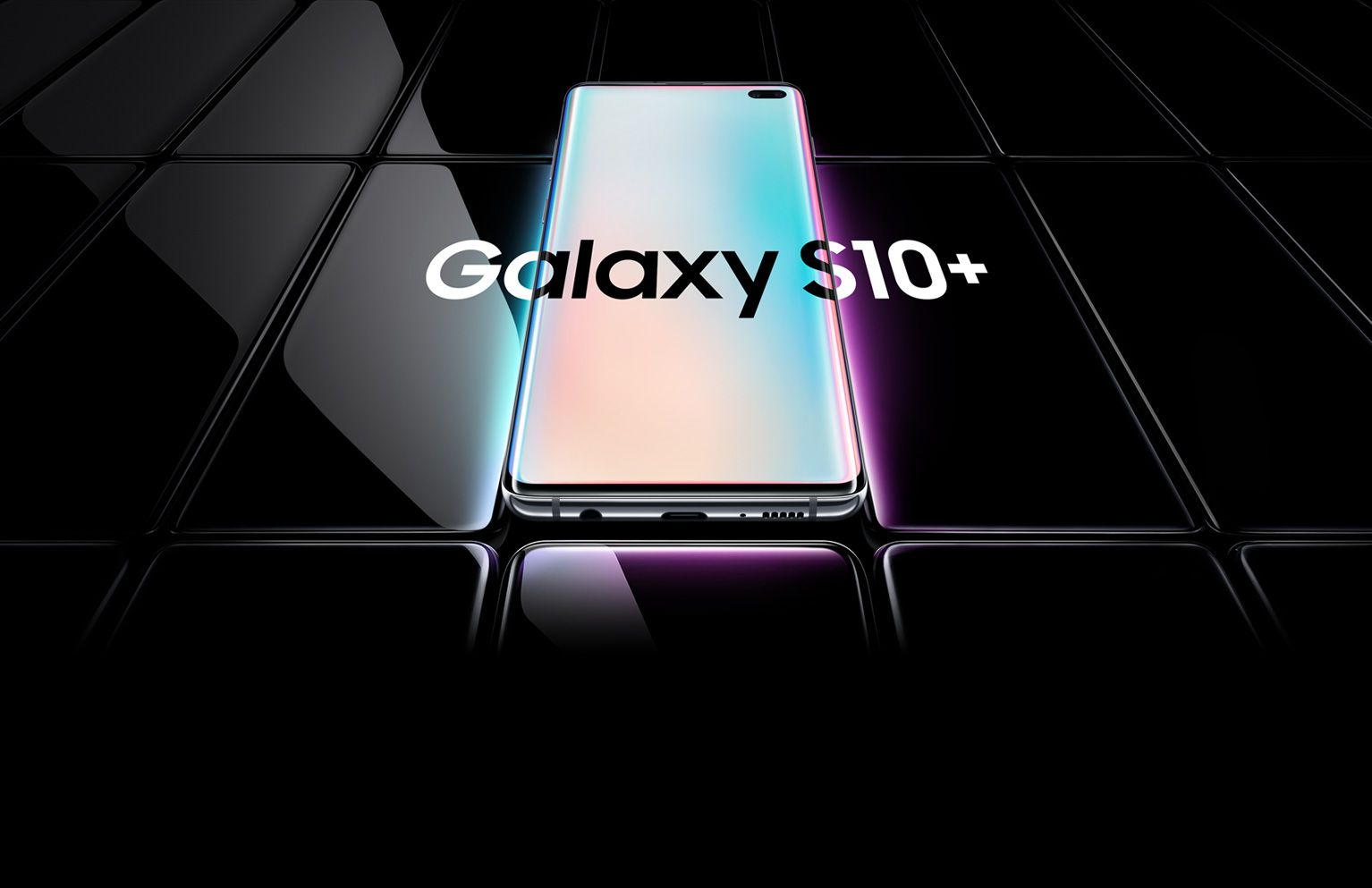Nuovo Samsung Galaxy S10 memorizzera le chiavi private della blockchain oppure no - Nuovo Samsung Galaxy S10 memorizzerà le chiavi private della blockchain, oppure no?