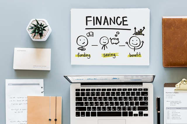 """accounting 3190208 640 - Perché le società """"benefit"""" sono sempre più numerose in Italia"""