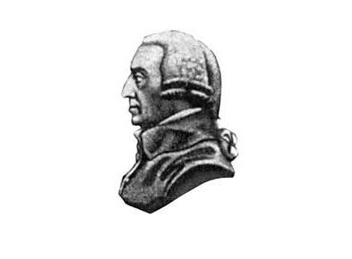 adam - Adam Smith Society: occupazione e consumi oggi in Italia
