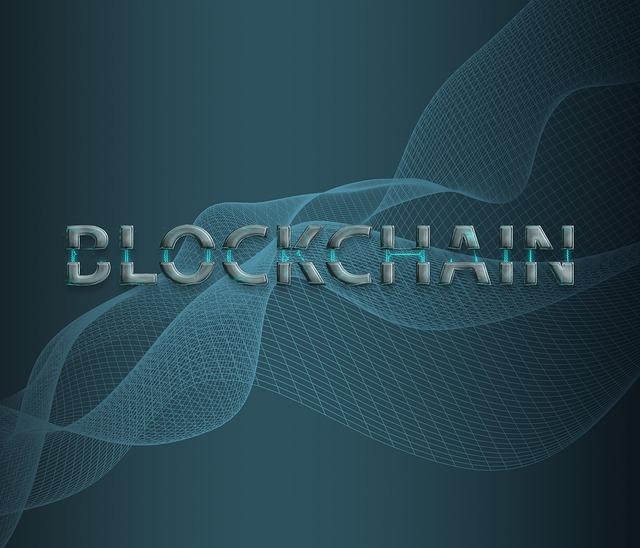 blockchain 3857802 640 - Valore giuridico degli Smart Contract e della blockchain in Italia