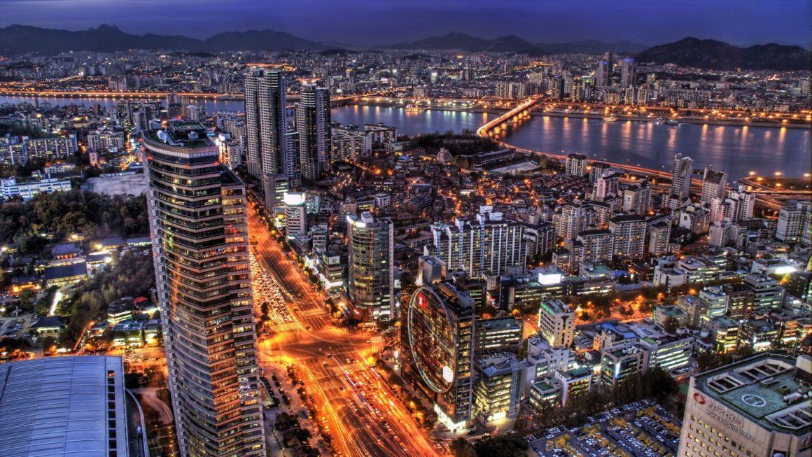 corea del sud opportunita 1920x1080 1160x653 - La Commissione per i servizi finanziari della Corea del Sud mantiene la linea dura sulle ICO