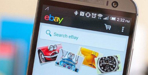 ebay - eBay si rinnova. Leadership globale per eBay. Migliorerà la comunicazione in Italia?