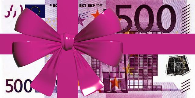 euro 871021 640 - SBBS. Finalmente arriveranno in Borsa i titoli garantiti da obbligazioni sovrane