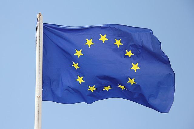 europe 1395916 640 - Arrivano le elezioni. Europa oggi: istruzioni per l'uso
