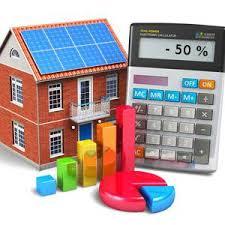 fotovol - Le energie rinnovabili? Un affare tutto italiano