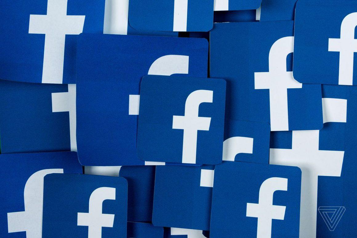 mdoying 180118 2249 facebook 0445stills 3.0 1160x773 - Facebook acquisisce il team della startup blockchain Chainspace